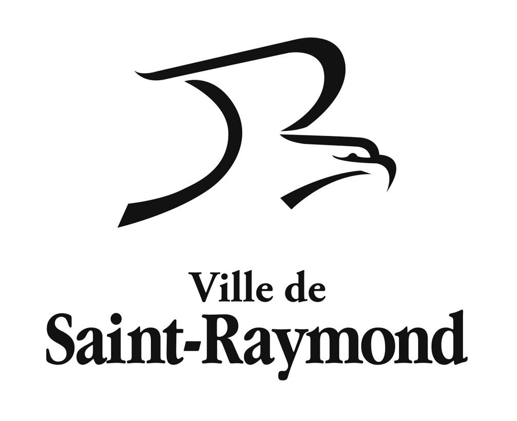 logo-vertical-noir