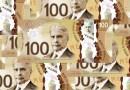 De la fausse monnaie dans Portneuf