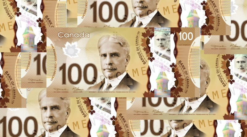 cent_dollars