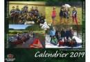 Ce samedi : les scouts vous offrent leur calendrier « maison »