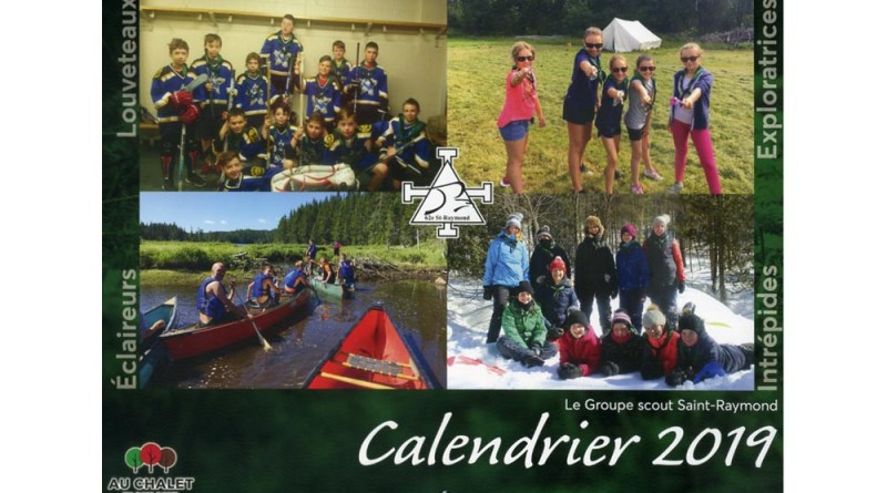 calendrier_scout