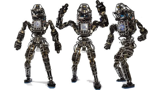 robot-atlas