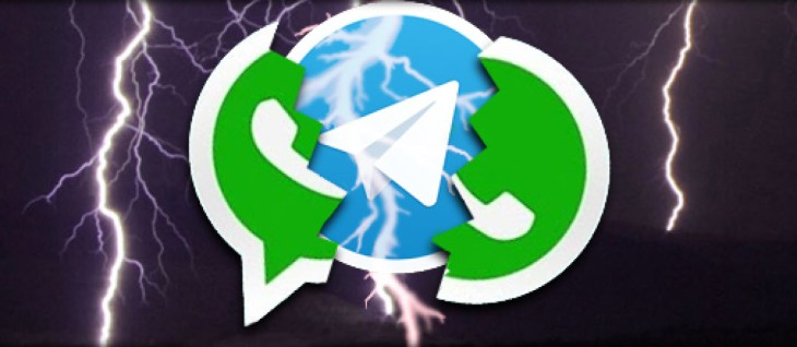 Telegram-vs-Whatsapp-1264x550