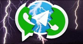 Telegram-vs-Whatsapp-1264x550