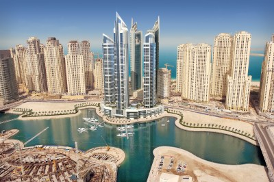 Canadian in Dubai Charged for Saying F-word - INFORMATION NIGERIA
