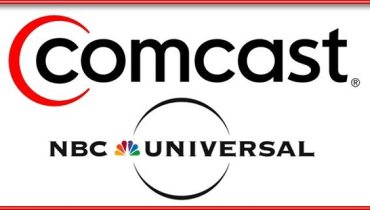 Comcast | NBC