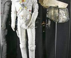 MJ_CaptainEO