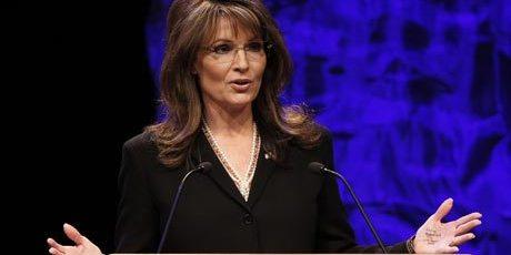 Palin Notes