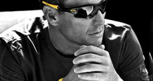 Oakley-Lance-Armstrong
