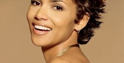 halle-berry