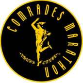 Comrades Marathon 2010