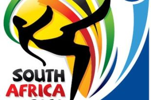 world_cup2010-logo