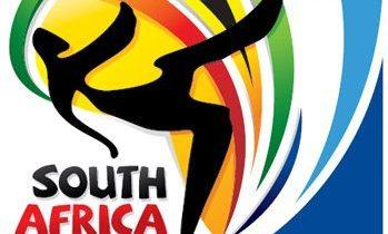 world_cup2010-logo