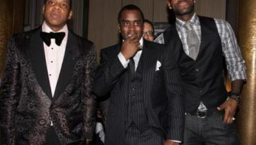jay-z-diddy-and-lebron-james