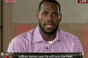 lebronjames_ESPN