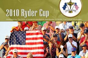 ryder_cup