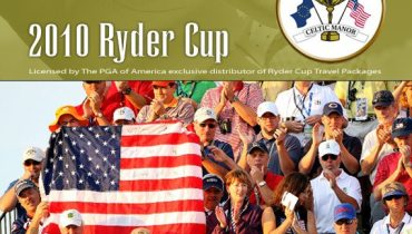 ryder_cup