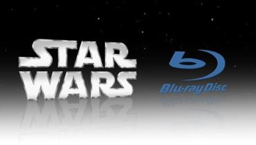 star_wars_bluray