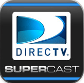 DirecTV To Live Stream NFL