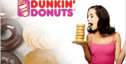 dunkin_donuts