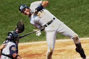 jeter_hit_by_pitch