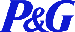 Procter and Gamble Logo 250x108 Proctor and Gamble Promo Gone Wrong