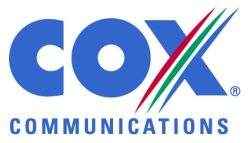 cox communications 250x143 Cox Initiates TV Everywhere Test With TNT, TBS, and HBO