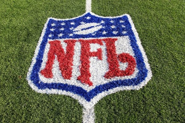 NFL Week 3 – Predictions
