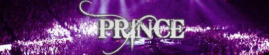 prince header1 Prince On Tour   Get Your Tickets HERE