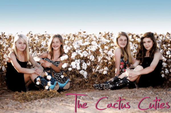 0000012e420d9912d51b6a8d007f000000000001.cactus cuties14 The Cactus Cuties