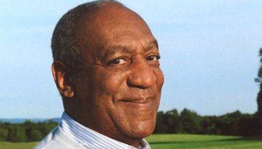 Bill_Cosby2