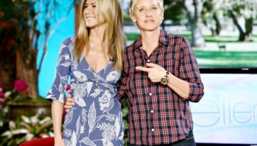 aniston-degeneres