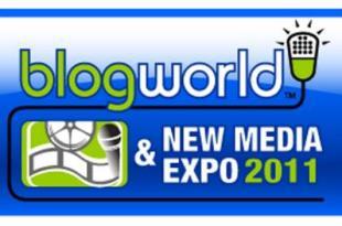 blogworld2011-newyork