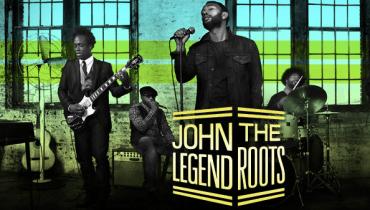 johnlegend_roots