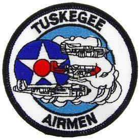 tuskegee4