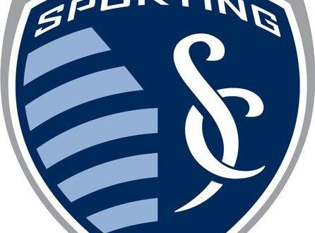 SportingKC