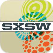 sxsw-button
