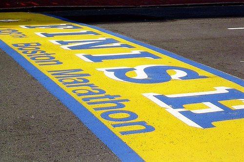 boston-marathon-finish