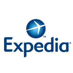 Expedia FriendTrips Game and The Joy of Six Sweepstakes