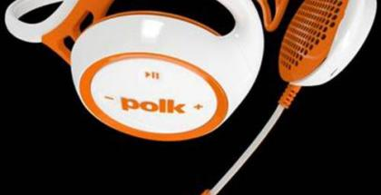 polk_headphones