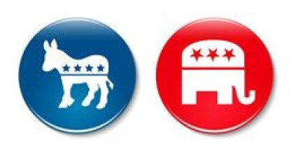 democrats-republicans