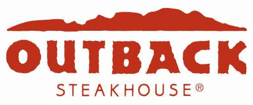 Outback Giving Away 1 Million Steak Dinners
