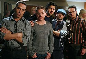 300px Entourage cast17 Rent One Get 10 Free