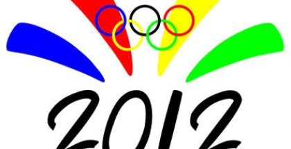 London 2012 Olympics