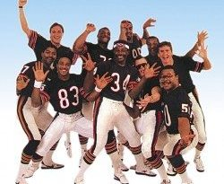 1985-chicago-bears