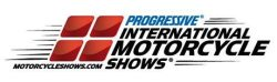 1101 hbkp 01 z+international motorcycle show media preview chicago+ims progressive logo 250x74 2011 International Motorcycle Show   Media Day