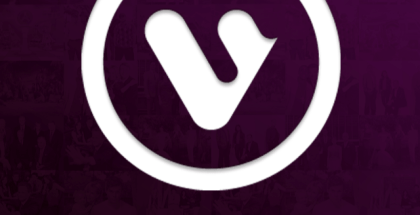 Viggle Home
