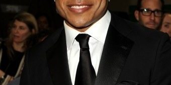 41st NAACP Image Awards - Backstage And Audience