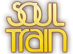 Soul-Train-button