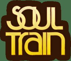 Soul-Train-button